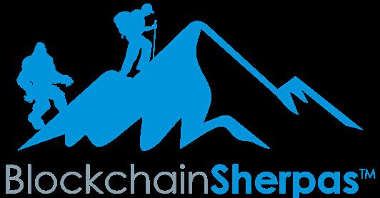 Blockchain Sherpas